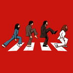 Image de abbey_road