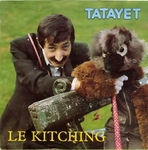 Tatayet - Le Kitching