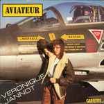 Véronique Jannot - Aviateur