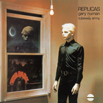 Tubeway Army & Gary Numan - Are friends electric ?
