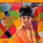 Dominique Michel - Un homme