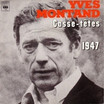 Yves Montand - Casse-têtes