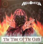 Helloween - Before the war