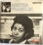 Aretha Franklin - Think (Version Blues Brothers)