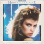 Kim Wilde - House of Salome