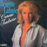 Brigitte Lahaie - Caresse tendresse