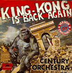 Century Orchestra - King Kong is back again