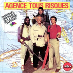 Shuki Levy - L'agence tous risques