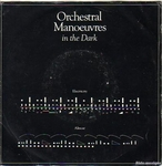 Orchestral Manœuvres in the Dark - Electricity