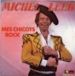 Michel Leeb - Mes chicots rock