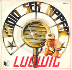 Ludwig - Radio sex appeal