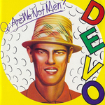 Devo - (I can't get no) Satisfaction