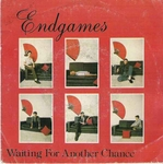 Endgames - Waiting for another chance