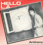 Anthony - Hello L.A