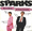 Vignette de Sparks - When I'm with you
