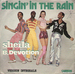 Vignette de Sheila B. Devotion - Singin' in the rain