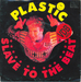 Vignette de Plastic Bertrand - Slave to the beat (VDB mix part 1)