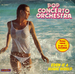 Vignette de Pop Concerto Orchestra - Eden is a magic world
