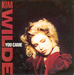 Pochette de Kim Wilde - You Came