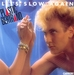Vignette de Plastic Bertrand - Let's slow again