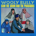 Pochette de Sam The Sham and The Pharaohs - Wooly Bully