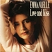 Vignette de Emmanuelle - Love and kiss