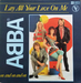 Vignette de ABBA - On and on and on