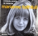 Vignette de Marianne Faithfull - Coquillages