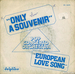 Vignette de Pop Concerto Orchestra - European love song