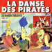 Vignette de Mini-Star - La danse des pirates