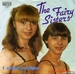 Pochette de The Fairy Sisters - L'enfant prodigue