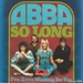 Vignette de ABBA - So long