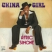 Vignette de Afric Simone - China Girl