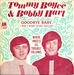 Vignette de Tommy Boyce & Bobby Hart - Goodbye Baby (I don't want to see you cry)